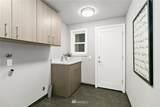 4420 189th Avenue - Photo 27