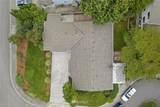4420 189th Avenue - Photo 32