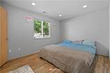 19411 46th Avenue - Photo 11