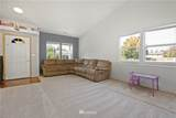 19411 46th Avenue - Photo 4