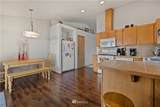 19411 46th Avenue - Photo 9