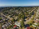 4507 Oregon Street - Photo 22
