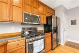 3621 152nd Street - Photo 12