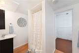 3646 36th Avenue - Photo 15
