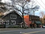 0 Shoreland Drive - Photo 13