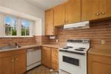 6854 36th Avenue - Photo 12