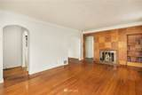 6854 36th Avenue - Photo 3