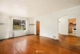 6854 36th Avenue - Photo 4