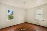 6854 36th Avenue - Photo 6