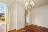 6854 36th Avenue - Photo 9