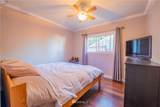 13225 2nd Avenue - Photo 12