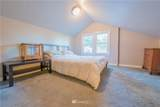 13225 2nd Avenue - Photo 14