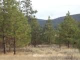 111 Cougar Canyon Road - Photo 1