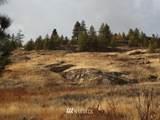 111 Cougar Canyon Road - Photo 2