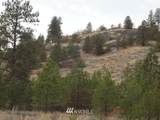 111 Cougar Canyon Road - Photo 11
