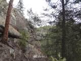 111 Cougar Canyon Road - Photo 3
