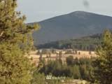 111 Cougar Canyon Road - Photo 4