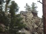 111 Cougar Canyon Road - Photo 5