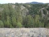 111 Cougar Canyon Road - Photo 7