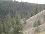 111 Cougar Canyon Road - Photo 8