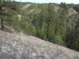 111 Cougar Canyon Road - Photo 9