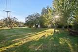 4515 Bay Road - Photo 3