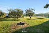 4515 Bay Road - Photo 6