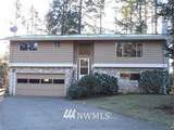 120 Maple Drive - Photo 1