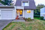 3219 134th Place - Photo 1
