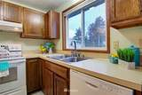 3219 134th Place - Photo 11