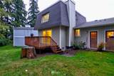 3219 134th Place - Photo 23