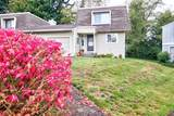 3219 134th Place - Photo 26