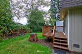 3219 134th Place - Photo 27