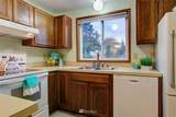 3219 134th Place - Photo 10