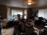 50 Sandra Lane - Photo 14