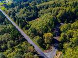 360 Hewitt Road - Photo 18