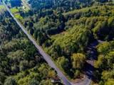 360 Hewitt Road - Photo 19