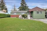 1640 Wheeler Street - Photo 2