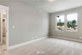 13343 Edmunds Parkway - Photo 20