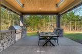 148 330th Way - Photo 26