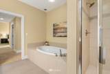 177 107th Avenue - Photo 20