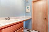 1219 11th Street Pl - Photo 24