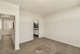 8769 15th Avenue - Photo 12