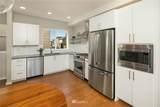 8769 15th Avenue - Photo 6
