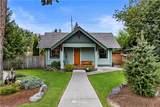 6026 Verde Street - Photo 1