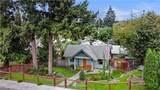 6026 Verde Street - Photo 2