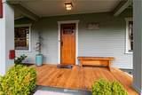 6026 Verde Street - Photo 4