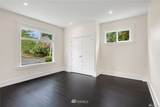 206 30th Avenue - Photo 13