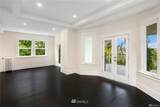 206 30th Avenue - Photo 15