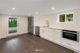 206 30th Avenue - Photo 19